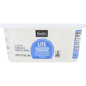 Essential Everyday Whipped Topping, Lite