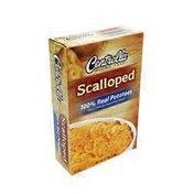 Centrella Scalloped Potatoes