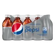 Diet Pepsi Diet Cola Soda
