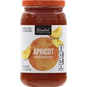 Essential Everyday Preserves, Apricot