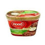 Hood Moosehead Lake Fudge Ice Cream