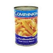 Companion Braised Bambooshoot Tips