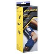 Futuro Foot Support, Adjustable