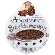 Aromabeads Wax Melts, Warm Kitchen Spice