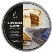 Emeril's Cake Pan, Round, 9-Inch