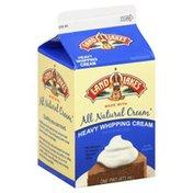 Land O Lakes Heavy Whipping Cream