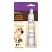 Sentry  Calming Ointment for Dogs 1.5oz