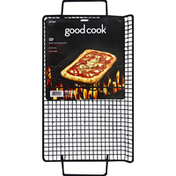 GoodCook Grill Topper