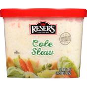 Reser's Cole Slaw