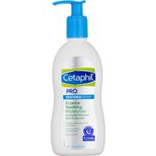 Cetaphil Eczema Soothing Moisturizer, Pro