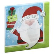 Party Creations Napkins, Frozen Friends, 2 Ply
