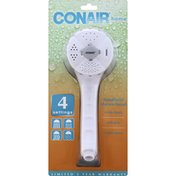 Conair Showerhead, Handheld
