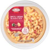 Hormel Chipotle Cheddar Macaroni & Cheese