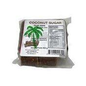 Oey Trading Co Coconut Sugar
