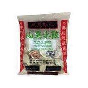 Tenten Leek & Shrimp Dumpling