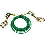 Coastal Pet 12' Titan Puppy Tie Out Cable