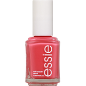 Essie Nail Lacquer, Flying Solo 206