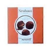 Belgian Chocolate Moments Belgian Chocolate Moments Classic Truffle