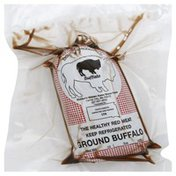 Eichtens Hidden Acres Ground Buffalo