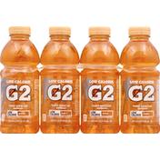 Gatorade G2 Series Perform Orange Sports Drink