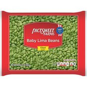 Pictsweet Farms Baby Lima Beans