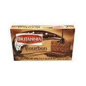 Britannia Bourbon Choco Cream Biscuit