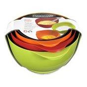 Farberware Classic Mixing Bowls - 3 CT