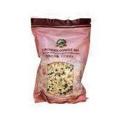 Juliang 8 Wonder Congee Mix Rice