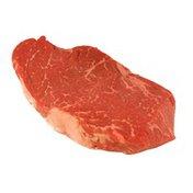 Organic Top Sirloin Steak