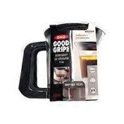 OXO 4-Cup Gravy Fat Separator
