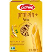 Barilla® Protein+ Grain & Legume Pasta Penne
