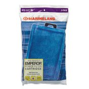 Marineland Emperor Ready To Use Power Filter Cartridges