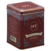 Harney & Sons Fine Teas Pomegranate Oolong Tea