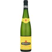 Trimbach Gewurztraminer Wine