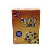 Baker's Corner Baking Soda, Pure