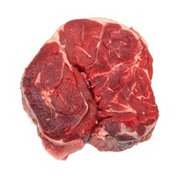 Certified Angus Beef Rump Roast