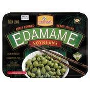 Melissa's Edamame Soybeans, Shelled