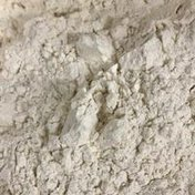 Organic Meadow All Purpose White Flour With Germ