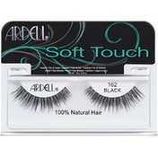 Ardell Soft Touch Lashes, 162