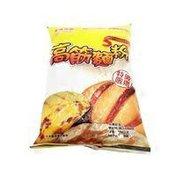 Chi Sheng High Gluten Flour