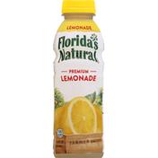 Florida's Natural Lemonade, Premium