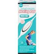 Cara Select Heat Switch Cara Select Heat Switch Heating Pad