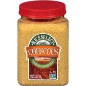 RiceSelect Couscous