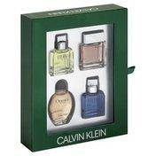 Calvin Klein Eau De Toilette