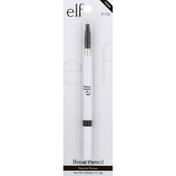 e.l.f. Brow Pencil 21722 Neutral Brown