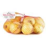 Melissa's Hatch Sweet Onions