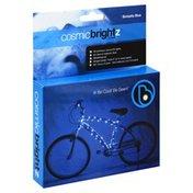Brightz Cosmic  - Blue