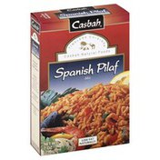 Casbah Pilaf Mix, Spanish