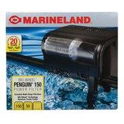 Marineland Penguin 150 Bio Wheel Power Filter