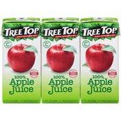 Tree Top 100% Apple Juice